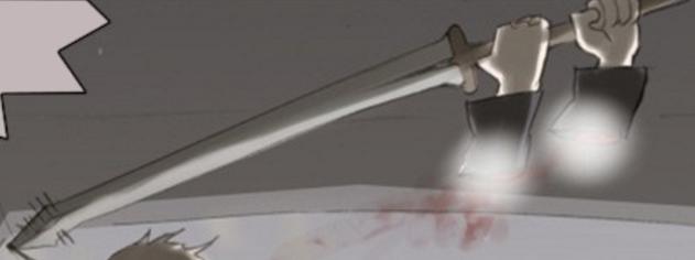 File:AB Sword 70.png