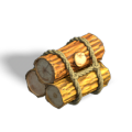 Find-Logs 2.png