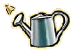 Cursor-Watering can.png