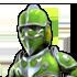 Armorm-Champion lv21.png