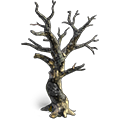 Res burnt tree 3.png