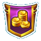 Quest icon coins.png