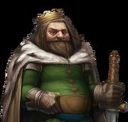 Quest illus kingsword