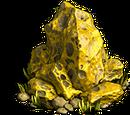 Gold (resource)