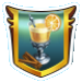 Quest icon orangecocktail.png