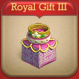 Royal gift f3 bg