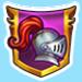 Quest icon helmet.png
