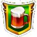 Quest icon ale.png