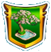 Quest icon bloomingvalley.png
