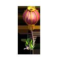 Res magic lantern 2 2.png
