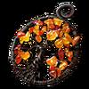Guardian Amulet