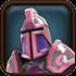 Armorm-Thunderbearer bg.png