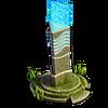 Res water pillar 1