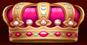 Crownf-Princess.png