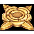 Rose base
