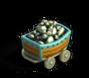 Silver (travel find)