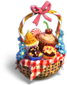 Res pastry basket 3.png