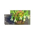 Find-Flower basket 1.png