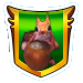 Quest icon squirrel.png