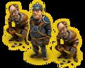 Bandits3.png