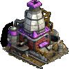 Magic foundry