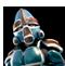 Armorm-Lieutenant.png