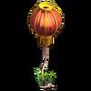 Res magic lantern 3 3