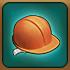 Adv-Helmet