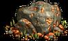 Res iron 2
