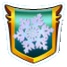 Quest icon snowflake.png