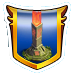 Quest icon firepillar.png