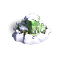 Res malachite snowy 1.png