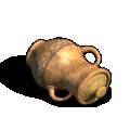 Find-Vase 3.png