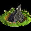 Meteorite (resource)