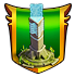 Quest icon waterpillar.png