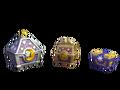 Elements chest 1-3 art.png