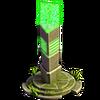 Res earth pillar 1