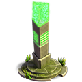 Res earth pillar 1.png