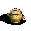 Find-Vase 2.png