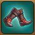Adv-Boots