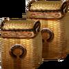 Baskets (item)