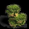 Res stones grassy 3