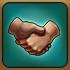 Adv-Handshake