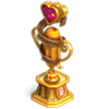 M champ cup2015 1 ok