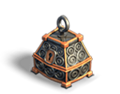 Find-Chest 3.png