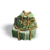 Find-Malachite 2