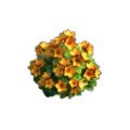 Res bush orange flowers 1.png