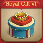 Royal gift f6 bg