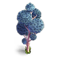 Res mellow tree 8 blue.png