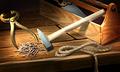 Quest illus toolbox.png